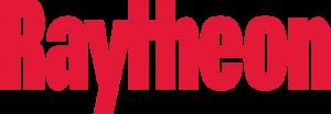 Raytheon_Logo-700x242