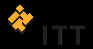 ITT_137
